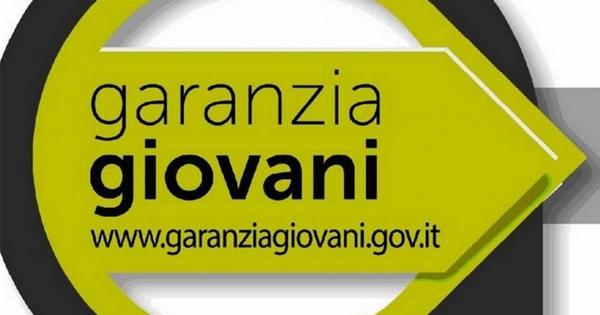 LAVORO - Parte Garanzia giovani 2, domani la presentazione