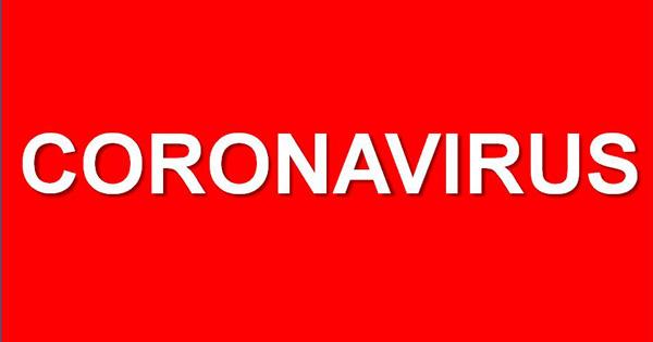 CORONAVIRUS - L'aggiornamento della situazione in Sicilia