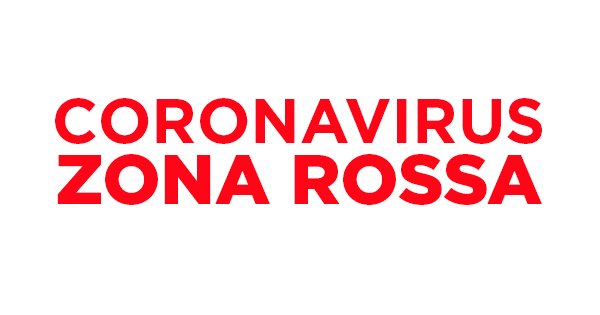 CORONAVIRUS - Agira e Salemi diventano zona rossa