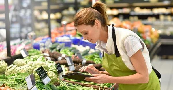 Coronavirus: al via i controlli sui prezzi dei prodotti agroalimentari