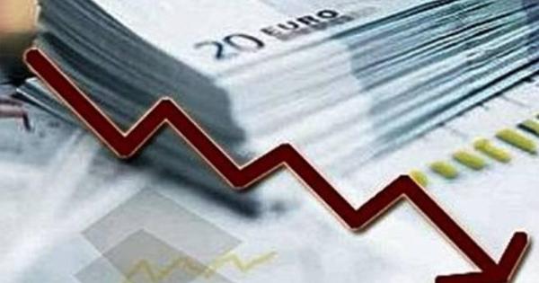 CORONAVIRUS - Una task-force per le misure economiche