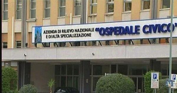 CORONAVIRUS - Altri due bambini dimessi da ospedale a Palermo