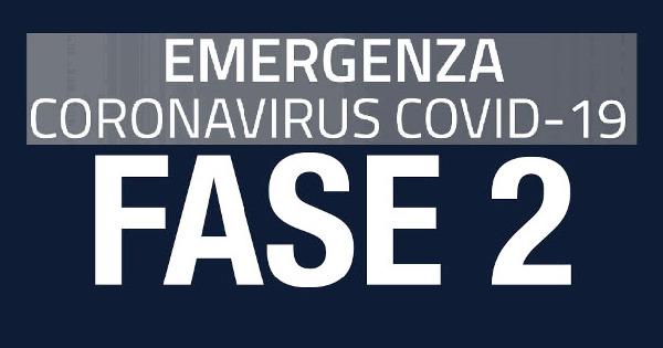 Coronavirus, Musumeci firma nuova ordinanza per la riapertura