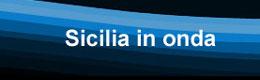 Sicilia in onda