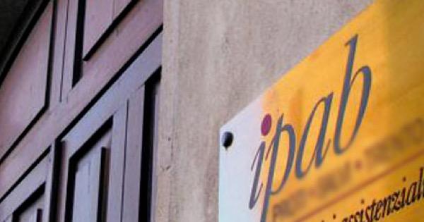 IPAB - Nuovi criteri per il riconoscimento