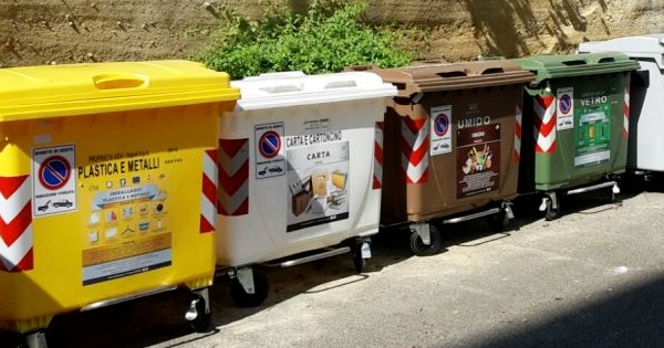 RIFIUTI - Piano regionale, decreto di approvazione al Cga