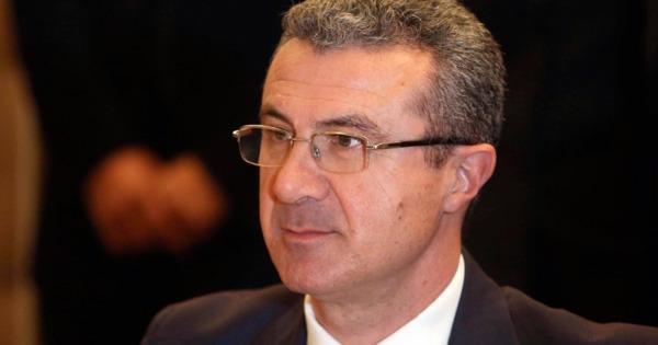 Aree protette, da governo Musumeci via libera alla graduatoria: pronti 16 mln