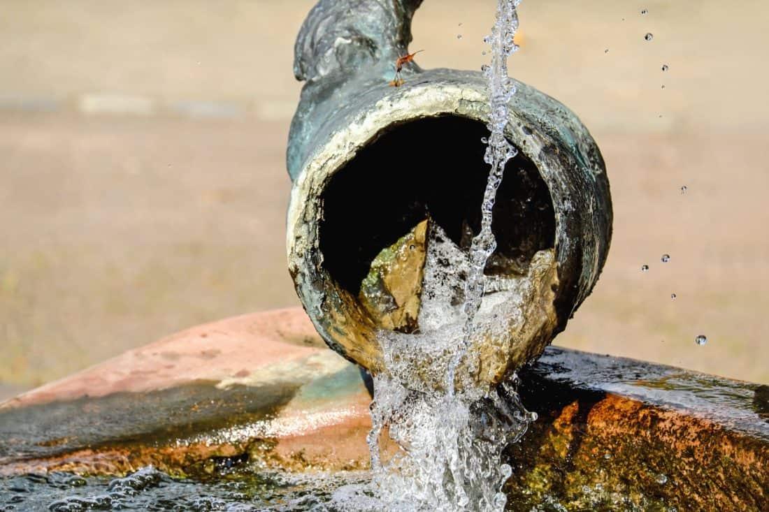 Risorse idriche Autorità di Bacino Regione Sicilia