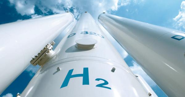 ENERGIA - Centro per l'idrogeno in Sicilia, arrivate 70 istanze