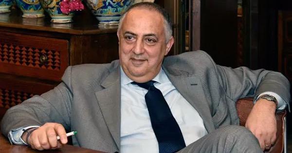 UNIVERSITA' - Lagalla: 'Crescono le immatricolazioni in Sicilia'