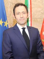 Ruggero Razza