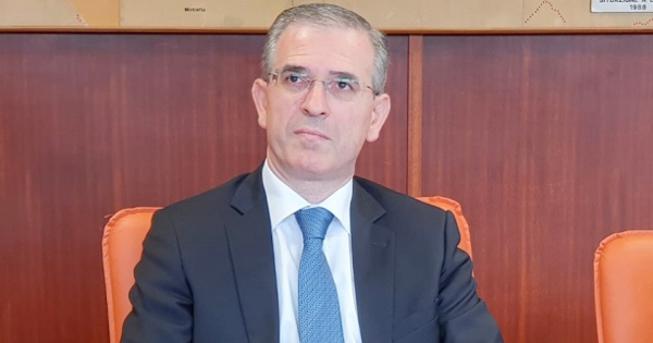 INFRASTRUTTURE - Falcone: Ok a commissari, se si accelerano opere