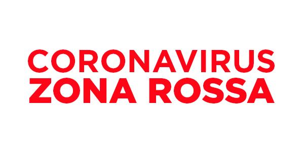 COVID - Prorogate ''zone rosse'' a Valguarnera e S. Caterina
