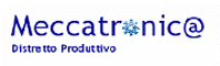 Distretto Produttivo Meccatronica2