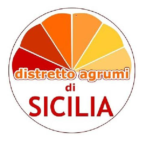 Distretto Agrumi di Sicilia