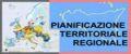 Pianificazione Territoriale Regionale