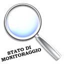 stato di monitoraggio attuazione