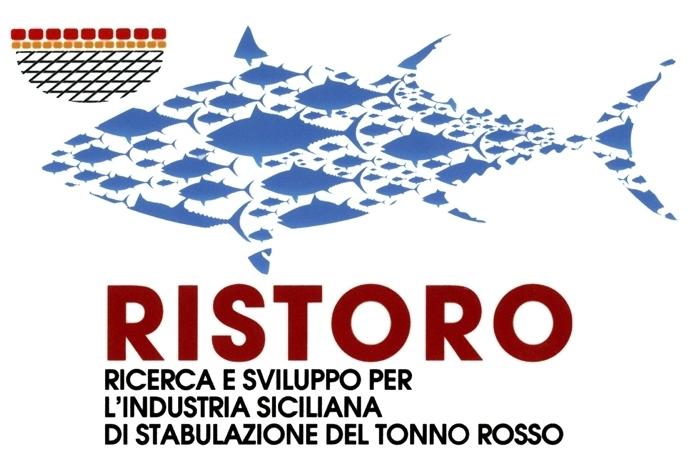 Ricerca e sviluppo per l'industria siciliana di stabulazione del tonno rosso