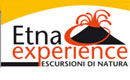 Etna Experience