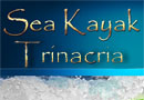 Trinacria Sea Kayak - Palermo