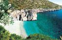 Video - Sicilia Mare