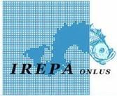 Studio statistico e socio-economico della filiera ittica regionale