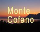 Monte Cofano e Torre Granitola