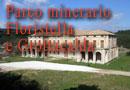 Parco Minerario Floristella e Grottacalda (Enna)