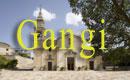 Gangi (Palermo)