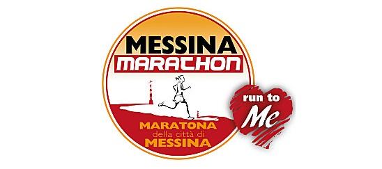 Messina: la maratona del 23 aprile 2013