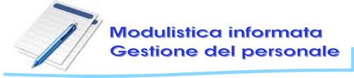 Modello domanda quiescenza fare di una mosca for Pti regione sicilia