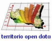 Territorio - Open Data