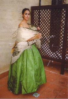 foto museo mirto 1