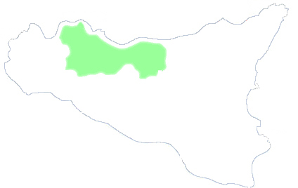 Imagine Sicilia Provincia PA