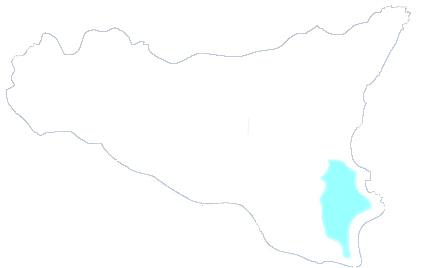Immagine Sicilia Provincia SR