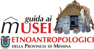 La rete museale etnografica per conoscere e divulgare il ricco e variegato patrimonio etno-antropolo