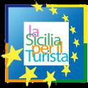 Sicilia per il Turista
