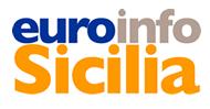 logo euroinfosicilia