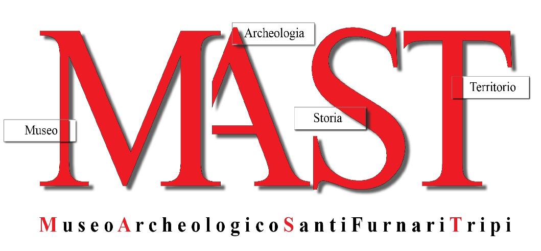 Il Tripi: il Museo Archeologico Multimediale
