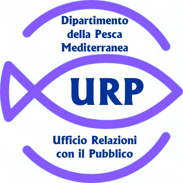 U.R.P. (Ufficio Relazioni con il Pubblico)