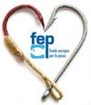 Logo Banner FEP SICILIA