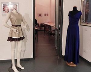 foto museo sinagra 2