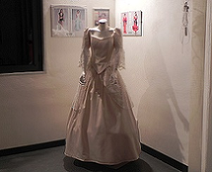 foto museo sinagra 3
