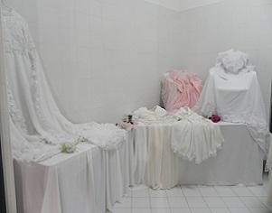 foto museo sinagra 7