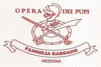 banner opera pupi