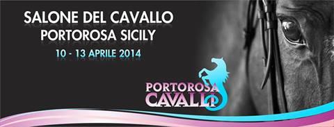 A Portorosa il Salone del Cavallo: nel 2014 dal 10 al 13 Aprile
