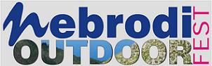 Il Nebrodi Outdoor Fest: nel 2013 la prima edizione