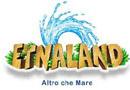 Parco acquatico e divertimenti Etnaland