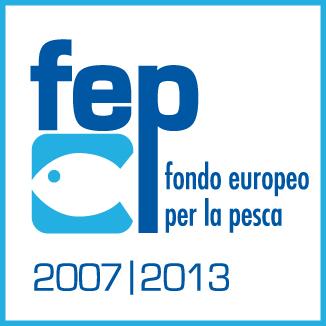 Graduatorie FEP