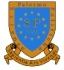 UNIPA - Facoltà di Scienze Politiche